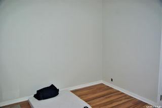 Photo 20: 28 Osage Street in Fillmore: Residential for sale : MLS®# SK859419