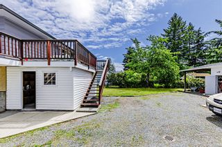 Photo 22: 5261 Metral Dr in : Na Pleasant Valley House for sale (Nanaimo)  : MLS®# 879128