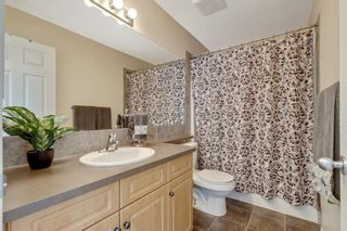 Photo 31: 113 Sunset Heights: Cochrane Detached for sale : MLS®# A1123086