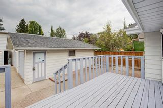 Photo 47: 9839 7 Street SE in Calgary: Acadia Detached for sale : MLS®# A1145363