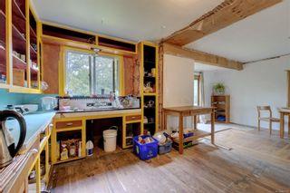 Photo 4: 1120 Rock St in Saanich: SE Maplewood House for sale (Saanich East)  : MLS®# 888101