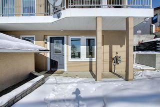 Photo 43: 63 Cromwell Avenue NW in Calgary: Collingwood Detached for sale : MLS®# A1060725