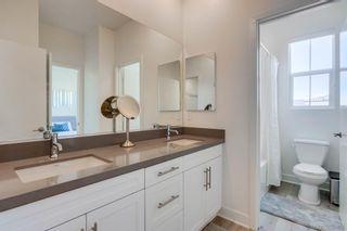 Photo 23: SANTEE House for sale : 4 bedrooms : 8922 Trailridge Ave