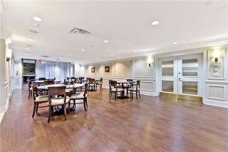Photo 15: 2022 25 Kingsbridge Garden Circle in Mississauga: Hurontario Condo for sale : MLS®# W4187139