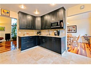 Photo 5: 2307 LANCING Avenue SW in Calgary: North Glenmore House for sale : MLS®# C4039562