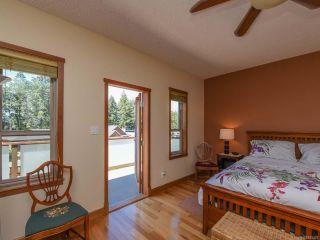 Photo 23: 2441 Tutor Dr in COMOX: CV Comox (Town of) House for sale (Comox Valley)  : MLS®# 845329