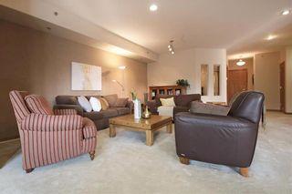 Photo 7: 403 380 Wellington Crescent in Winnipeg: Crescentwood Condominium for sale (1C)  : MLS®# 202120473