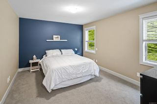 Photo 19: 106 2253 Townsend Rd in : Sk Broomhill Row/Townhouse for sale (Sooke)  : MLS®# 881574