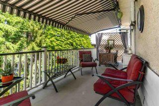 Photo 18: 1003 - 1005 E 11TH Avenue in Vancouver: Mount Pleasant VE Duplex for sale (Vancouver East)  : MLS®# R2533576