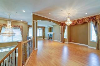 Photo 3: 3826 SEFTON Street in Port Coquitlam: Oxford Heights House for sale : MLS®# R2589276