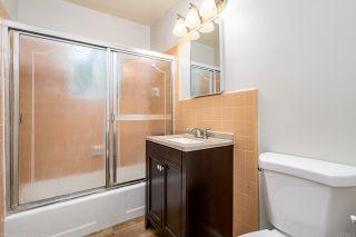 Photo 10: Property for sale: 7676 Burnell Avenue in Lemon Grove