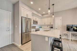 Photo 7: 223 4150 Seton Drive SE in Calgary: Seton Apartment for sale : MLS®# A1090509