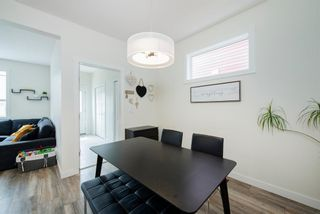 Photo 11: 317 South Point Green SW: Airdrie Detached for sale : MLS®# A1112953