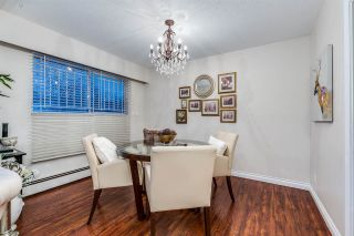 Photo 22: 7750 MUNROE Crescent in Vancouver: Champlain Heights House for sale (Vancouver East)  : MLS®# R2558370