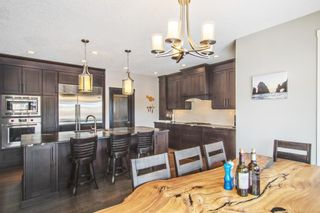 Photo 15: 20 Elgin Estates View SE in Calgary: McKenzie Towne Detached for sale : MLS®# A1076218