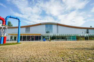 """Photo 40: 215 15988 26 Avenue in Surrey: Grandview Surrey Condo for sale in """"THE MORGAN"""" (South Surrey White Rock)  : MLS®# R2455844"""