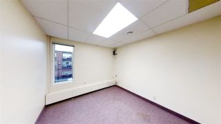 Photo 11: 204 688 BRUNSWICK Street in Prince George: Downtown PG Office for lease (PG City Central (Zone 72))  : MLS®# C8035602
