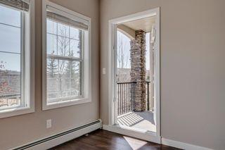 Photo 13: 210 200 Cranfield Common SE in Calgary: Cranston Apartment for sale : MLS®# A1094914