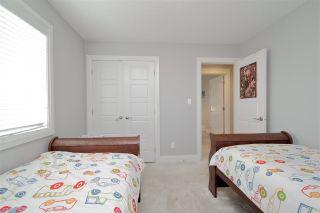 Photo 37: 16140 141 Street in Edmonton: Zone 27 House for sale : MLS®# E4213814