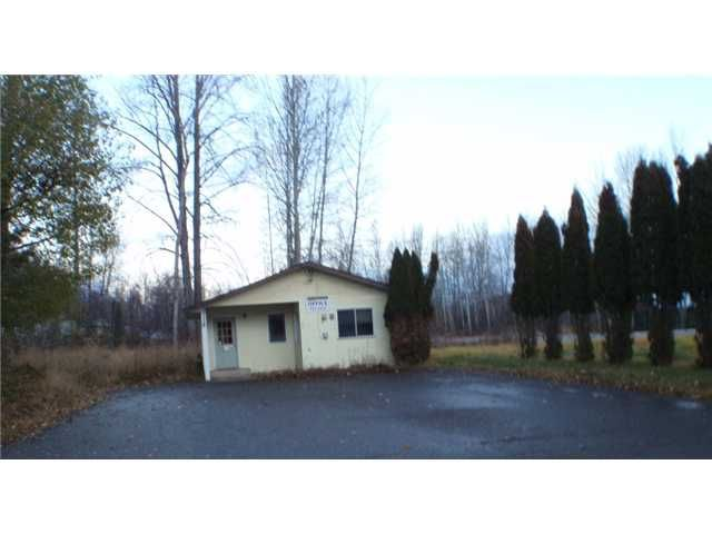Photo 9: Photos: 1437 N FRASER Drive in QUESNEL: Quesnel - Town Commercial for sale (Quesnel (Zone 28))  : MLS®# N4505131