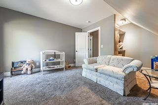 Photo 33: 1219 Crescent Boulevard in Saskatoon: Montgomery Place Residential for sale : MLS®# SK870375