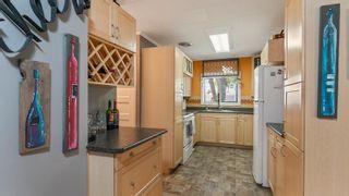 Photo 19: 191 Southeast 3 Street in Salmon Arm: DOWNTOWN House for sale (SE SALMON ARM)  : MLS®# 10187670