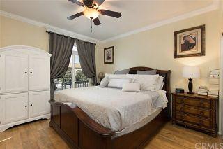 Photo 16: 58 Vellisimo Drive in Aliso Viejo: Residential for sale (AV - Aliso Viejo)  : MLS®# OC21027180