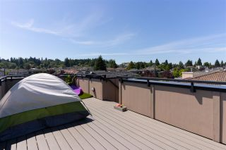 Photo 32: 211 W 26TH Avenue in Vancouver: Cambie House for sale (Vancouver West)  : MLS®# R2480752