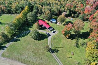 Photo 1: 82 MORGANVILLE Road in Bear River: 401-Digby County Residential for sale (Annapolis Valley)  : MLS®# 202125854