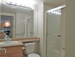 """Photo 24: 114 1150 E 29TH Street in North Vancouver: Lynn Valley Condo for sale in """"Highgate/Lynn Valley"""" : MLS®# R2581360"""