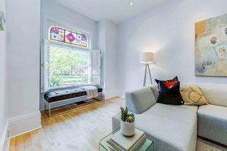 Photo 5: 206 Macpherson Avenue in Toronto: Yonge-St. Clair House (2 1/2 Storey) for sale (Toronto C02)  : MLS®# C5236958