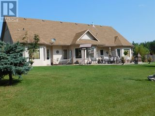 Photo 29: Executive Bungalow on 121 acres on the River!