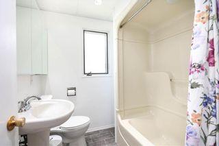 Photo 13: 394 Leighton Avenue in Winnipeg: East Kildonan Residential for sale (3D)  : MLS®# 202115432