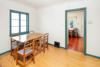 Photo 6: 2045 E 51ST Avenue in Vancouver: Killarney VE House for sale (Vancouver East)  : MLS®# R2401411