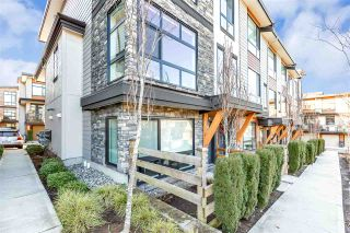 """Photo 6: 89 16488 64 Avenue in Surrey: Cloverdale BC Townhouse for sale in """"Harvest at Bose Farm"""" (Cloverdale)  : MLS®# R2537082"""