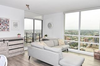 Photo 10: 2908 1111 10 Street SW in Calgary: Beltline Apartment for sale : MLS®# A1056622