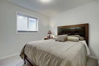 Photo 23: 12 Kincora Street NW in Calgary: Kincora Detached for sale : MLS®# A1071935