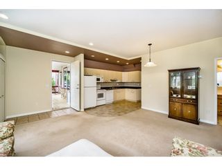 "Photo 24: 638 THOMPSON Avenue in Coquitlam: Coquitlam West House for sale in ""Burquitlam"" : MLS®# R2071441"