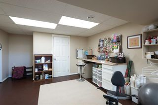 Photo 20: 44 Alberta Drive: Fort McMurray Detached for sale : MLS®# A1094514
