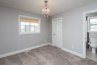 Photo 29: 5632 12 Avenue SW in Edmonton: Zone 53 House for sale : MLS®# E4236721