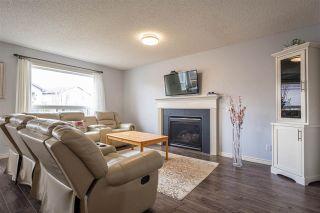Photo 2: 17419 86 Street in Edmonton: Zone 28 House for sale : MLS®# E4240609