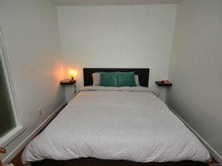 Photo 21: 316 517 Fisgard St in Victoria: Vi Downtown Condo for sale : MLS®# 861666