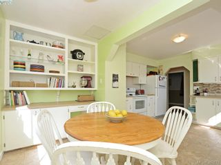 Photo 9: 145 Sims Ave in VICTORIA: SW Gateway House for sale (Saanich West)  : MLS®# 769355