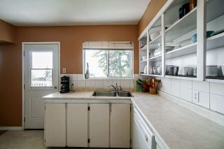 Photo 13: 1006 THOMAS Avenue in Coquitlam: Maillardville House for sale : MLS®# R2573199