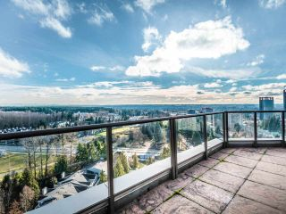 "Photo 19: 2001 13880 101 Avenue in Surrey: Whalley Condo for sale in ""ODYSSEY"" (North Surrey)  : MLS®# R2530720"