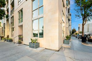 Photo 20: Condo for sale : 2 bedrooms : 1240 India St #102 in San Diego