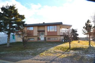 """Photo 1: 1530 BILLETER Road in Smithers: Smithers - Rural House for sale in """"DRIFTWOOD"""" (Smithers And Area (Zone 54))  : MLS®# R2328657"""