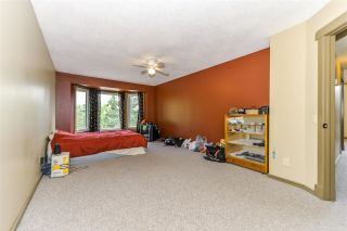 Photo 25: : Rural Parkland County House for sale : MLS®# E4202430