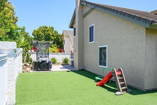 Photo 35: House for sale : 4 bedrooms : 1949 Rue Michelle in Chula Vista