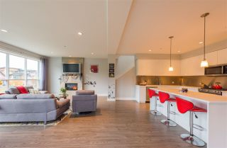 """Photo 6: 40860 THE Crescent in Squamish: University Highlands House for sale in """"University Heights"""" : MLS®# R2120406"""